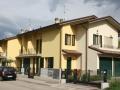 Cotignola, località Barbiano, Via Moretti N. 10