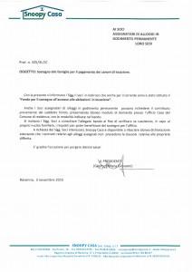 lettera news_22C-6e15110408430