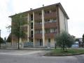 Faenza (RA), Via Cimabue 36