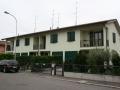 S.Alberto (RA), Via F.lli Biancoli
