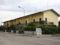 Lugo (RA), Via Bolis