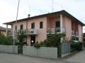 Bagnacavallo (RA), Via Redino Inferiore
