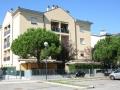 Pinarella di Cervia (RA), Via Petronio 10