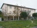 Marina di Ravenna (RA), Via Marmarica 61