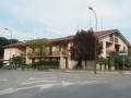 Castiglione di Ravenna (RA), Via Martiri Fantini