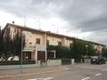 Cotignola (RA), Via XX Settembre