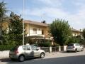 Ravenna, Via Rabbi